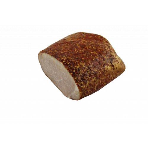 Metzgerei Vetter (Wasseralfingen) Chillischinken (100g)