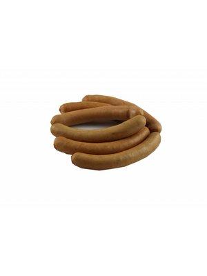 Metzgerei Vetter (Wasseralfingen) Saitenwürste (ca. 140g/Paar)