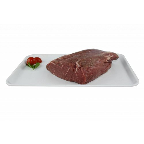 Metzgerei Vetter (Wasseralfingen) Tafelspitz vom Rind (100g)