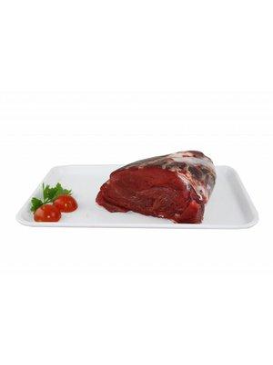 Metzgerei Vetter (Wasseralfingen) Siedfleisch Rinderwade (100g)