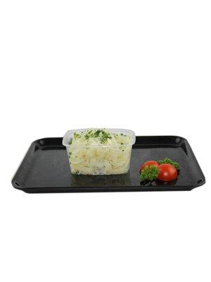 Metzgerei Vetter (Wasseralfingen) Weißkrautsalat (ca. 200g/Stück)