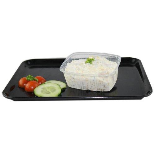 Metzgerei Vetter (Wasseralfingen) Nudelsalat (ca. 200g/Stück)