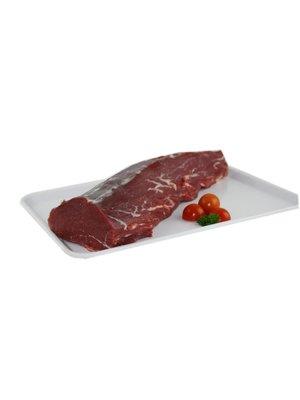 Metzgerei Vetter (Wasseralfingen) Rinderfilet (100g)
