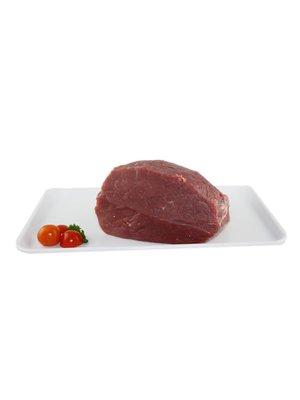 Metzgerei Vetter (Wasseralfingen) Rinderbraten  aus der Nuß (100g)