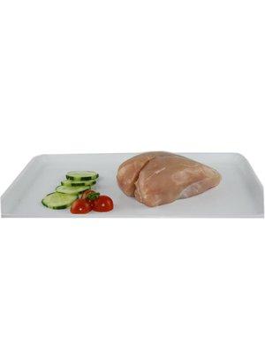 Metzgerei Vetter (Wasseralfingen) Hähnchenbrustfilet (ca. 450g/Stück)