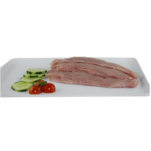 Metzgerei Vetter (Wasseralfingen) Putenschnitzel (100g)