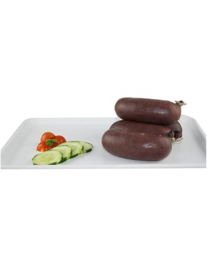 Metzgerei Vetter (Wasseralfingen) Blutwürstchen (ca.180g/Stück)