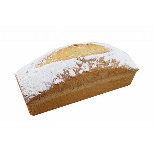Bäckerei Braunger (Wasseralfingen) Barbarakuchen (500g)