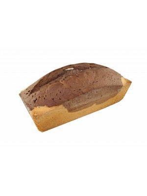 Bäckerei Braunger (Wasseralfingen) Marmorkuchen (500g)