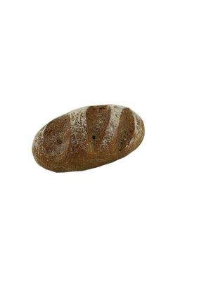 Bäckerei Braunger (Wasseralfingen) Roggenbrötchen