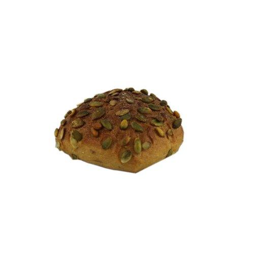 Bäckerei Braunger (Wasseralfingen) Kürbiskernwecken
