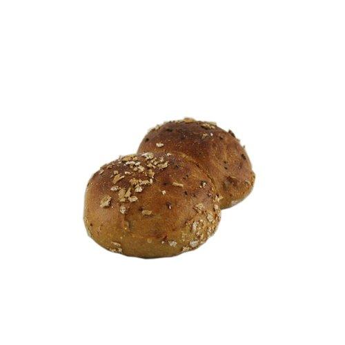 Bäckerei Braunger (Wasseralfingen) Dinkeljoghurtbrötchen