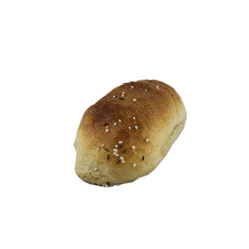Bäckerei Braunger (Wasseralfingen) Briegel
