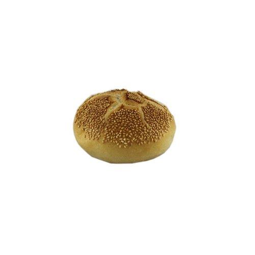 Bäckerei Braunger (Wasseralfingen) Sesambrötchen