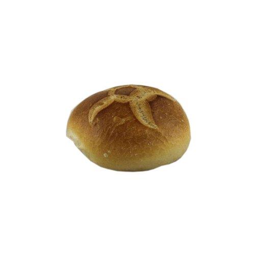 Bäckerei Braunger (Wasseralfingen) Brötchen
