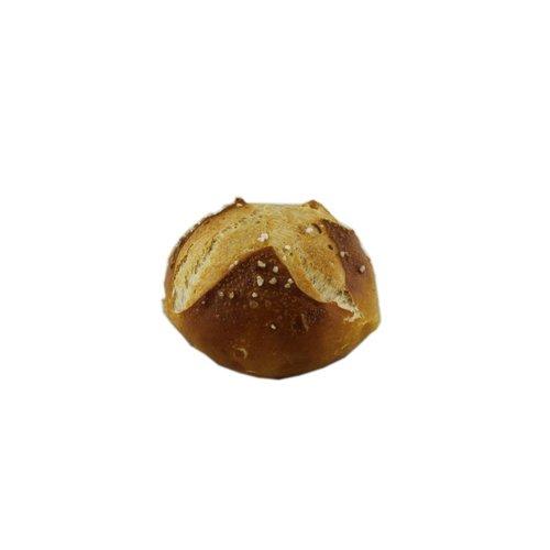 Bäckerei Braunger (Wasseralfingen) Laugenbrötchen