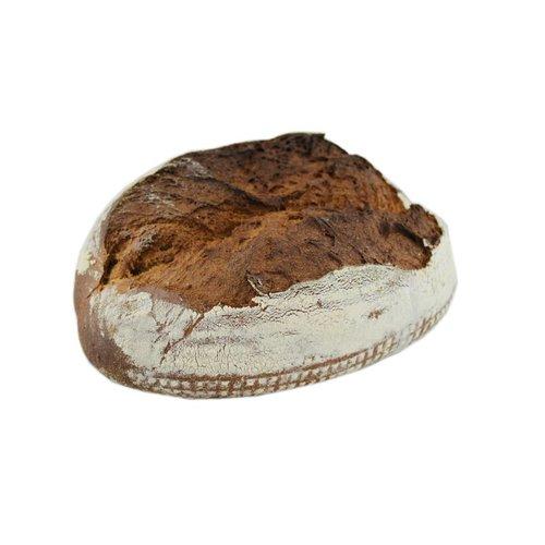 Bäckerei Braunger (Wasseralfingen) Roggendinkler (1000g)