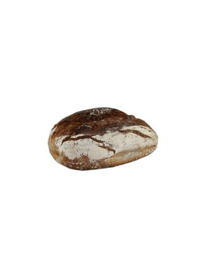 Bäckerei Braunger (Wasseralfingen) Roggendinkler (500g)