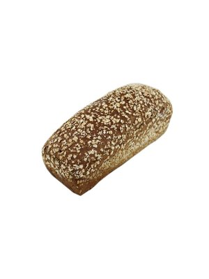 Bäckerei Braunger (Wasseralfingen) Mehrkornbrot (750g)