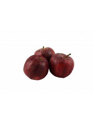 Fruchthof Dambacher (Aalen) Apfel Gala Royal (ca. 160g/Stück)
