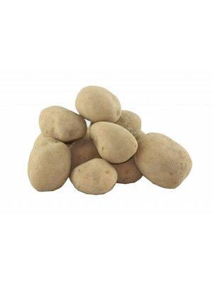 """Wagner Kartoffeln (Ellwangen) Kartoffeln """"festkochend"""" (5kg)"""