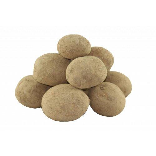 "Fruchthof Dambacher (Aalen) Kartoffeln ""mehlig kochend"" (2,5kg)"