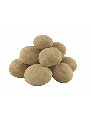 "Wagner Kartoffeln (Ellwangen) Kartoffeln ""mehlig kochend"" (5kg)"