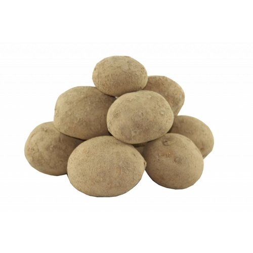 "Fruchthof Dambacher (Aalen) Kartoffeln ""mehlig kochend"" (5kg)"