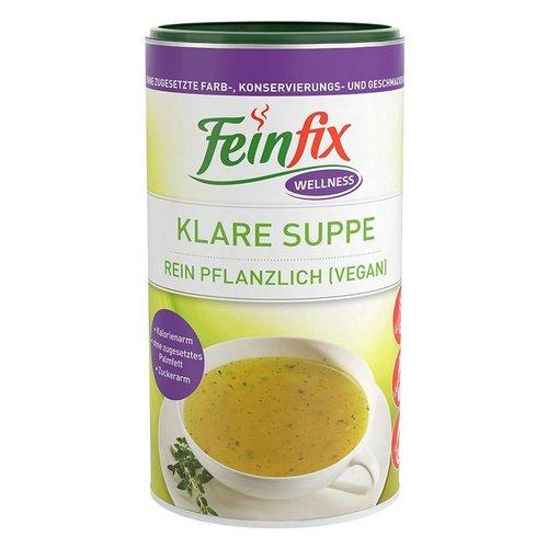 Feinfix Klare Suppe wellness (220g/11l)