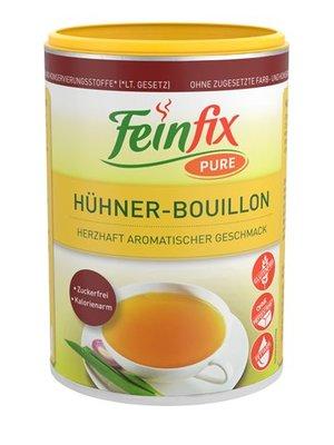 Feinfix Hühnerbouillon (225g/9l)