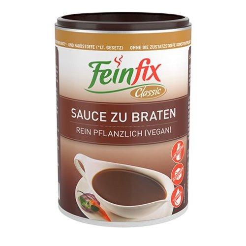 Feinfix Sauce zu Braten classic (207g/2,2l)