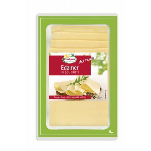 Frischpack Edamer 40% Fett i.Tr. (150g)