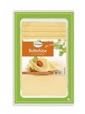 Frischpack Butterkäse 45% Fett i.Tr. (150g)