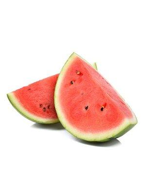 Fruchthof Dambacher (Aalen) Ganze Wassermelone kernarm (ca. 5kg/Stück)
