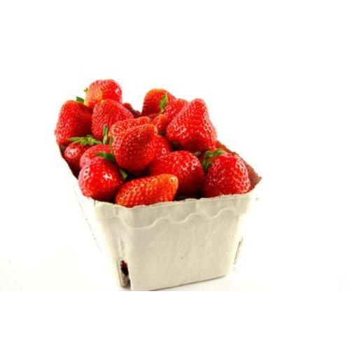 Fruchthof Dambacher (Aalen) Erdbeeren  (500g)