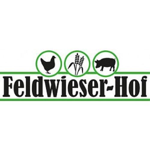 Feldwieser Hof (Bopfingen) 6 frische Eier Freilandhaltung (Größe L)