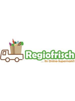 Frosch Küchenreiniger Fettentferner Grapefruit (500ml)