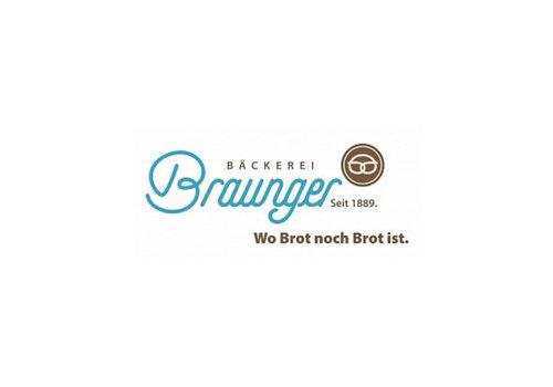 Bäckerei Braunger (Wasseralfingen)