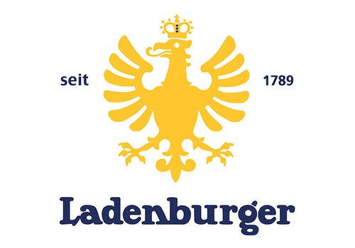 Ladenburger (Neuler)