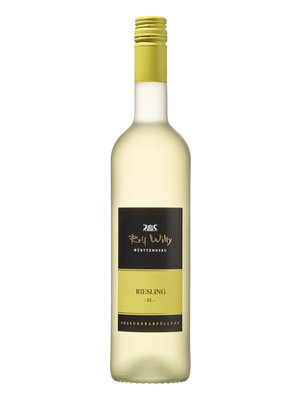 Rolf Willy Riesling süß (0,75l)
