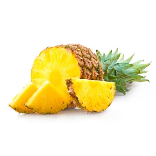 Gärtnerei Schönherr (Bopfingen) Ananas / Premiumqualität (genussreif)