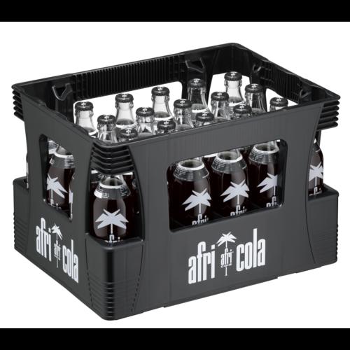 Afri Cola Afri Cola (24 x 0,33l)