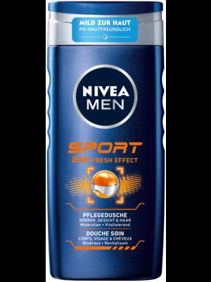 Nivea Men Duschgel Sport (250 ml)