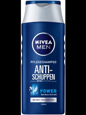 Nivea Shampoo Anti-Schuppen (250ml)