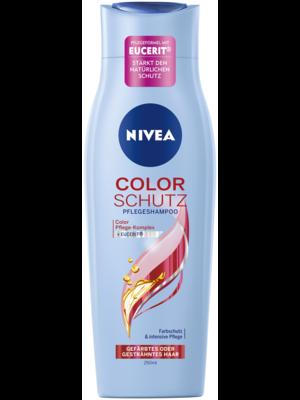Nivea Shampoo Color Schutz & Pflege (250ml)