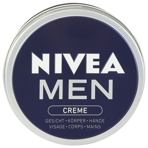 Nivea MEN Creme Universalpflege (150ml)
