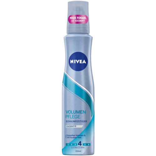 Nivea Haarspray Volumen Pflege (250ml)