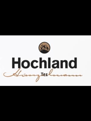 Hochland Tee lose Tutti Frutti (200g)