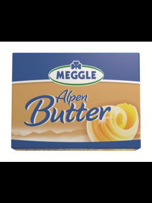 Meggle Alpenbutter (250g)