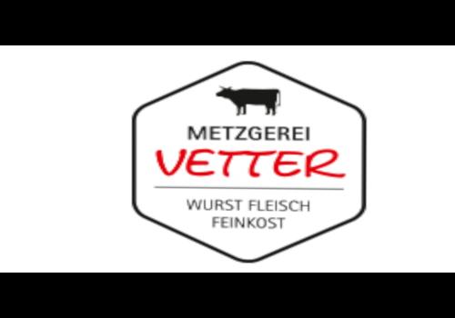 Metzgerei Vetter (Wasseralfingen)